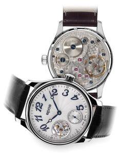 Men's Epos Passion 3369 OH - 1 Watch