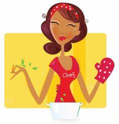 In una famiglia, composta da padre, madre e figlio è al servizio una cameriera che si chiama Domenica... http://barzelletta.altervista.org/la-cameriera-domenica/ #barzellette