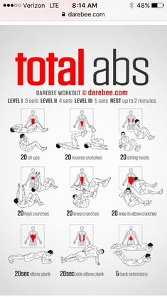 Ab Training Machine Commercial From Japan half Abs Workout In Gym Images till Standing Core Exercise Total Ab Workout, Total Abs, Abs Workout Routines, Gym Workout Tips, Ab Workout At Home, Fitness Workouts, Workout Challenge, At Home Workouts, Core Workouts