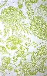 Wallpaper - 5 colorways