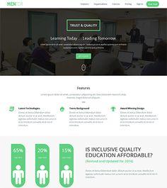 Corporate Website Template Free Simple Corporate Website Templates - Free simple website templates