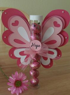 1000 images about baby shower butterfly on pinterest for Baby shower butterfly decoration ideas