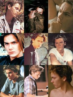 """""""Vegetarianism is a link to perfection and peace""""  -River Phoenix"""