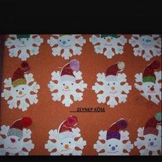 snowflake-santa-claus-craft