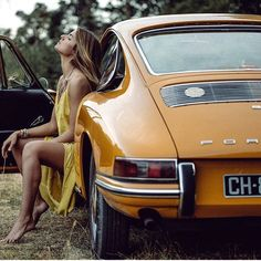 Porsche 912 #porsche #porsche912 #carrera