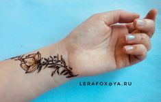 #henna #hennatattoo #tattoohenna #hennaart #mehendi #mehndi