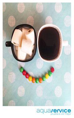 Descubre 5 beneficios de empezar el día con un café en el blog de Aquaservice: http://www.aquaservice.com/informacion/5-beneficios-de-empezar-el-dia-con-un-cafe/