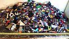 22 lb Estate Lot Used LEGO Bricks Pieces Parts No Reserve !