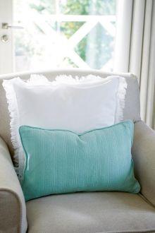 Coming Soon | Rivièra Maison Summer Jacquard Pillow Cover 50x30