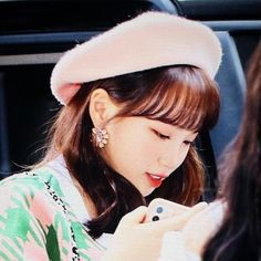 김채원 kim chaewon, #kpop #izone #gg #girlgroup #chaewon #icons Forever Girl, My Forever, Kpop Girl Groups, Kpop Girls, Love You All, Yuri, Icons, Angels, Eyes