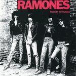 Martin Scorsese to Direct Ramones Film