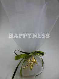Αποτέλεσμα εικόνας για μπομπονιερες με ελια τιμες Garden Wedding, Wedding Favors, Pearl Earrings, Pearls, Babies, Weddings, Decor, Wedding Keepsakes, Pearl Studs