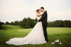 Older Couple Wedding Photography. Nature Wedding Photography. Sweet ...