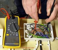 treated electrical fault finding - 800×685