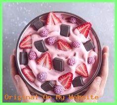 Onlineshop für Matcha Tee, Detoxartikel und Superfoods - New Ideas Healthy Snack Options, Healthy Diet Recipes, Healthy Foods To Eat, Healthy Snacks, Healthy Eating, Superfoods, Matcha Tee, Buddha Bowl, Food Hacks
