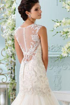 beach wedding dresses sundress bridesmaid dresses . Everything you need for weddings & events. https://www.lacekingdom.com/