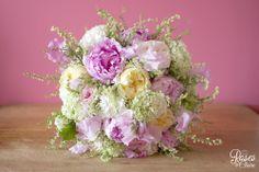roses-by-claire-bouquet-romantic-queen-1.jpg 1000×667 pixels
