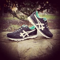 #ShawRunner #shoes #sneaker #fashion #style #love #TagsForLikes #me #cute #photooftheday #instagood #instafashion #pretty #boy #men #shopping #zeitzeichen #wuerzburg #mode #follow