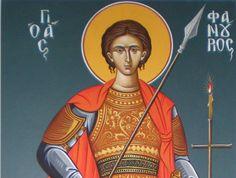 Orthodox Icons, Positive Quotes, Saints, Spirituality, Wonder Woman, Princess Zelda, Memories, Superhero, Fictional Characters