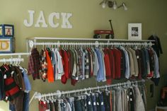 children's consignment shops | ... etsy street team: Indie-Pendence: Jack and Immy Children's Consignment