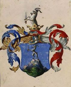 Zsambokréthy Jozsef F.J. r.1867 Ʒ4Ÿ  R1O©