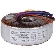 Conditioning and cleaning the power is commonly accomplished by adding an isolation transformer to the system. Isolation Transformer, Medical Equipment, Noise Reduction, Transformers, Conditioner, Cleaning, Business, Store, Home Cleaning