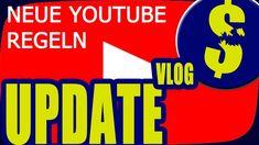 UPDATE - Gute News für kleine YouTuber - Neue YouTube Richtlinien 2018 -...