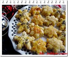 Ham, Cauliflower, Food And Drink, Menu, Vegetables, Menu Board Design, Hams, Cauliflowers, Vegetable Recipes