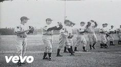 Music video by John Fogerty performing Centerfield. (C) 1985 John Fogerty, under exclusive license to Geffen Records