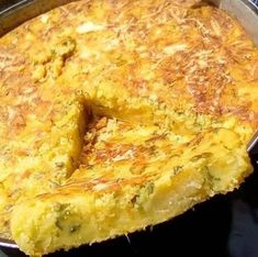 Lasagna, Quiche, Macaroni And Cheese, Pizza, Tasty, Cooking, Breakfast, Ethnic Recipes, Food
