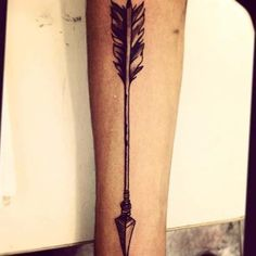 arrow-tattoos-44