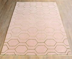 - Arris 37302 Pink / Gold I need this pink and gold rug for my office :)I need this pink and gold rug for my office :)