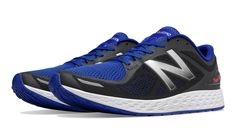7 Best Brooks Running images | Running, Running shoes, Shoes