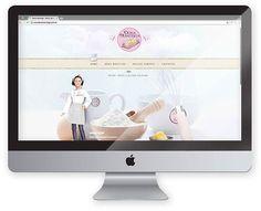 Nosso site reformulado muito mais simples e prático. Nos visite: www.donamanteiga.com.br. 🌱🐟🐄🍫🍰 @donamanteiga #donamanteiga #danusapenna #amanteigadas #gastronomia #food #bolos #tortas www.donamanteiga.com.br