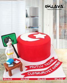 Öğretmen Pastası size ve sevdiklerinize özel pastalar. Ürün fiyatı ve detayları için tıklayınız. Veya 0212 503 43 73 telefon numaramızdan arayınız.