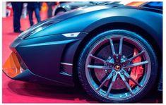 One of many great free stock photos from Pexels. This photo is about Lamborghini, sports car, wheels. Lamborghini Aventador, Ferrari 458, Maserati, Lamborghini Photos, Bmw M4, Porsche, Wheels For Sale, Car Loans, Autos