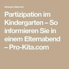 Die 48 Besten Bilder Von Projekte Und Angebote Im Kindergarten