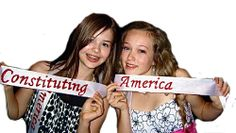 Welcome to Constituting America, sponsors of the We the People Contest. Us History, Fourth Grade, Constitution, We The People, Social Studies, Geography, School Ideas, Homeschool, Study