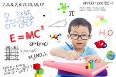 Science enrichment classes in singapore