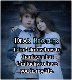 Sister Quotes Sweet Family Quotes - Sister quotes sweet – sister quotes funny, sister quotes m - Sweet Sister Quotes, Brother Sister Relationship Quotes, Sister Quotes Images, Love My Brother Quotes, Brother Sister Love Quotes, Brother Birthday Quotes, Sister Quotes Funny, Brother And Sister Love, Family Quotes