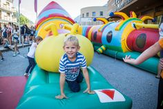 Straßenfest Flachau - tolles Programm für die ganze Familie Salzburg, Events, Outdoor Decor, Tourism