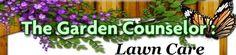 www.garden-counse...