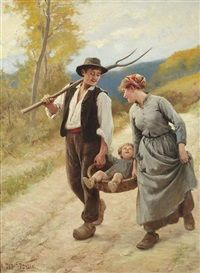 edouard-bernard-debat-ponsan-bauernfamilie-auf-wanderschaft.jpg (200×273)