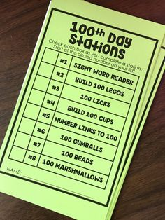 Day of School Station Activities for Kindergarten Differentiated Kindergarten, Kindergarten Freebies, Kindergarten Lesson Plans, Kindergarten Classroom, Kindergarten Activities, Preschool Math, Classroom Fun, Future Classroom, Teaching Boys