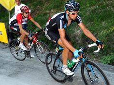 Team Sky | Pro Cycling | Giro d'Italia | Latest News | Team Sky at the Giro so far...