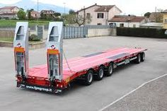 First time buyers guide to buying Low Load Trailer and Insurance for your Trailer. At Truck Insurance HQ we cater to your insurance needs, call 1300 815 344 Trailer Insurance, Insurance Broker, Buyers Guide, Australia, Train, Strollers