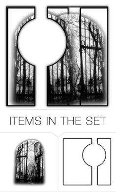 """1 plus anything"" by no-where-girl ❤ liked on Polyvore featuring art"