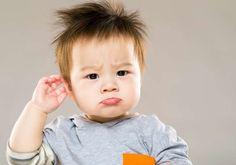 "The Sanskrit word ""Vihaan"" is an increasingly popular name for boys."