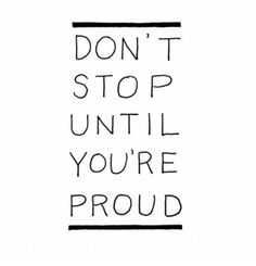 Imagen vía We Heart It https://weheartit.com/entry/156523538/via/14198374 #inspiration #love #quote #quotes #text #typography #jamesimissyou