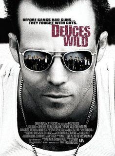 Movies Deuces Wild - 2002